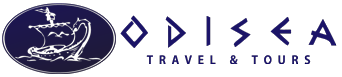 Odisea Travel & Tours